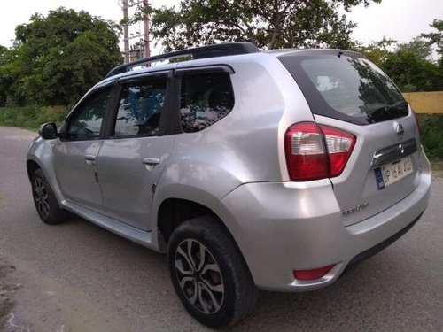 Nissan Terrano XV 110 PS 2014 MT for sale in New Delhi-5