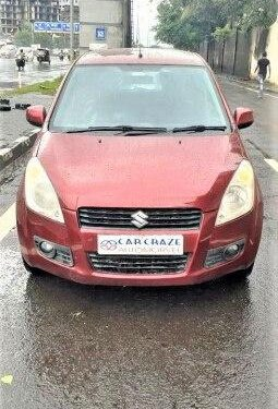 Maruti Ritz VDI (ABS) BS IV 2009 MT for sale in Mumbai