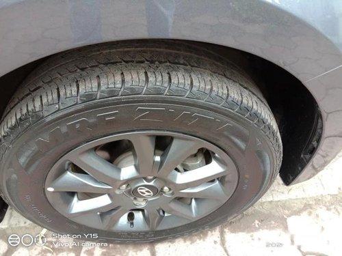 Used 2020 Hyundai Elite i20 MT for sale in Indore