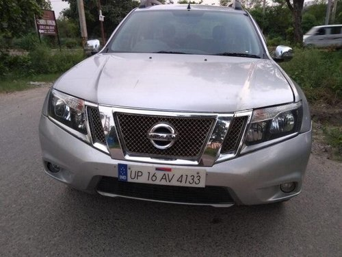 Nissan Terrano XV 110 PS 2014 MT for sale in New Delhi