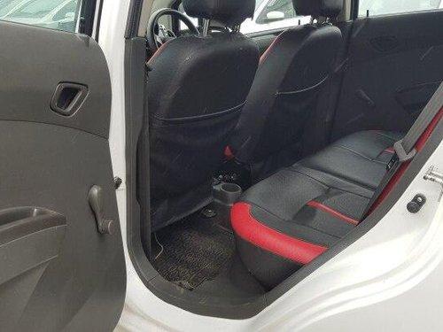 2014 Chevrolet Beat Diesel LS MT for sale in Pune
