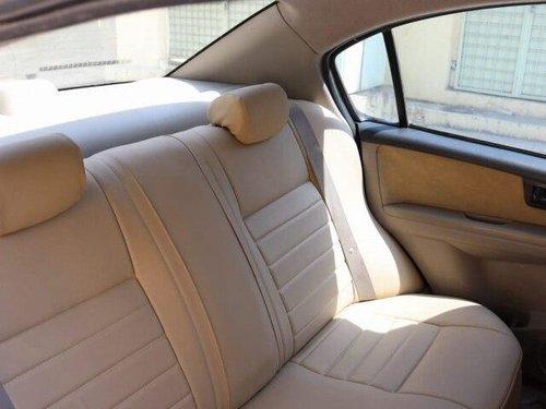 Used 2009 Maruti Suzuki SX4 MT for sale in Ahmedabad