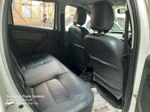 Used 2015 Renault Duster Petrol RxL MT for sale in Kolkata
