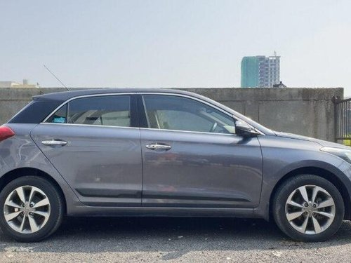 2015 Hyundai i20 Asta 1.4 CRDi MT for sale in Surat