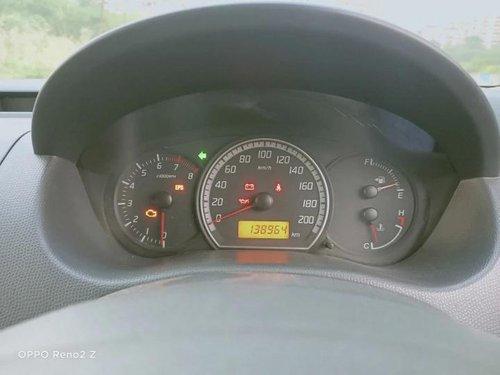 Used Maruti Suzuki Swift VXI 2006 MT for sale in Pune