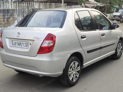 2008 Tata Indigo LS MT for sale in Ahmedabad-4