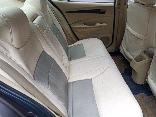 Used 2010 Honda City 1.5 S MT for sale in Mumbai