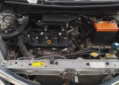 2011 Toyota Platinum Etios MT for sale in Noida