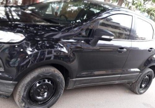Used Ford EcoSport 2013 MT for sale in Patna