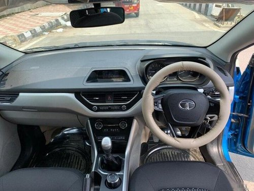 2019 Tata Nexon 1.2 Revotron XT MT for sale in New Delhi