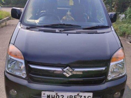 Used 2008 Maruti Suzuki Wagon R VXI MT for sale in Mumbai