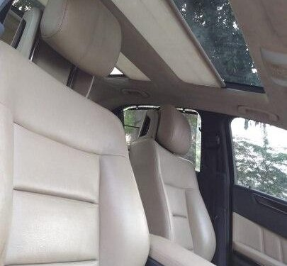 2012 Mercedes-Benz E-Class E350 CDI Avantgrade AT in New Delhi