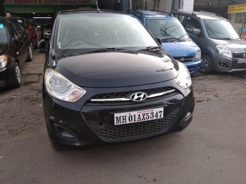 2011 Hyundai i10 Magna MT for sale in Nagpur