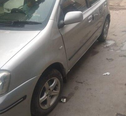 Toyota Etios Liva G 2011 MT for sale in Gurgaon