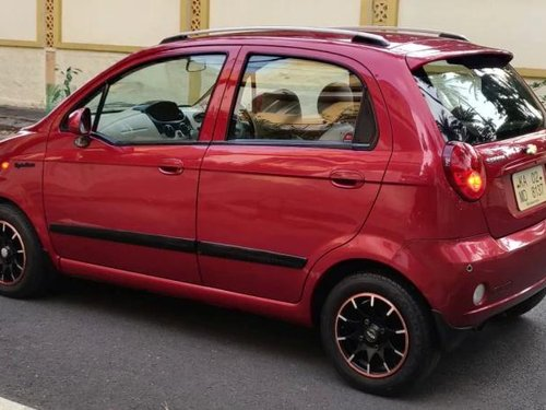 2009 Chevrolet Spark 1.0 LT MT for sale in Bangalore