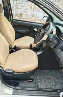 2008 Tata Indigo LS MT for sale in Ahmedabad-2