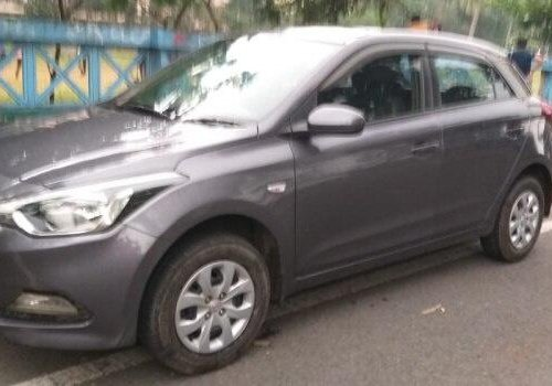 Used 2016 Hyundai Elite i20 1.2 Magna Executive MT in Mumbai