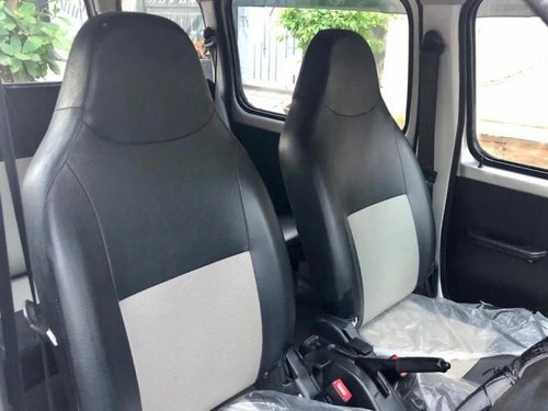 2018 Maruti Suzuki Eeco 5 Seater AC MT for sale in Thane
