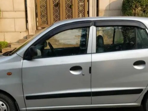 2009 Hyundai Santro Xing GLS  for sale