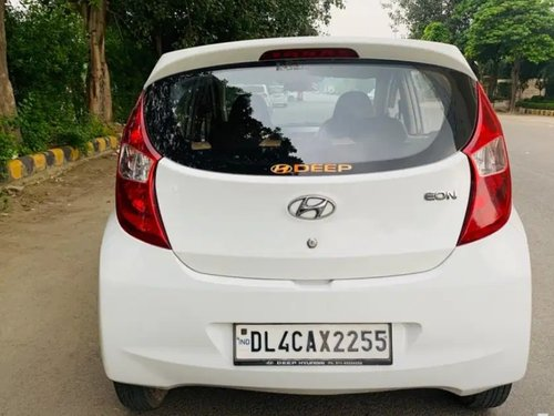 2017 Hyundai Eon D Lite Plus for sale at low price