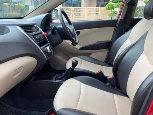 2017 Hyundai Eon Era Plus for sale