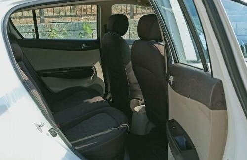 2010 Hyundai i20 1.2 Sportz MT for sale in New Delhi