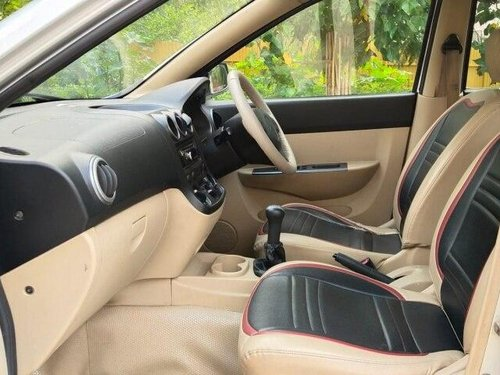 Used 2014 Chevrolet Enjoy 1.3 TCDi LS 8 MT for sale in Bangalore