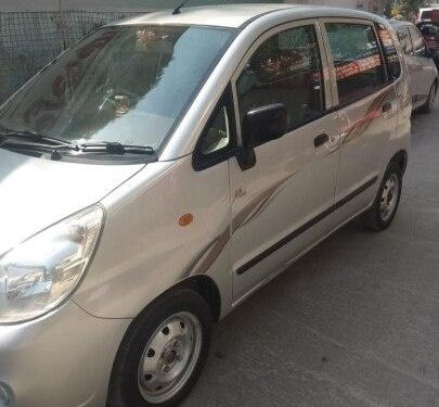 Used 2013 Maruti Suzuki Zen Estilo MT for sale in Gurgaon