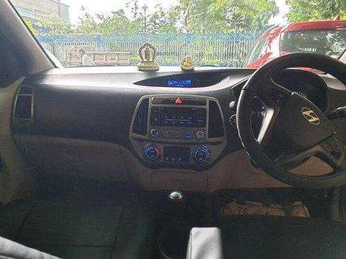 2014 Hyundai i20 Asta Option 1.2 MT for sale in Kolkata