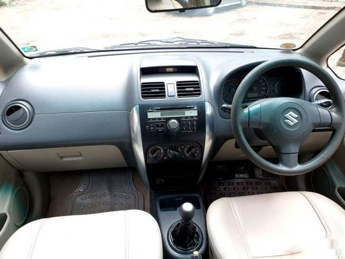 Maruti SX4 Vxi BSIV 2008 MT for sale in Mumbai