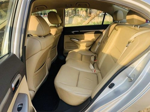 2011 Honda Civic 1.8 V MT for sale in New Delhi