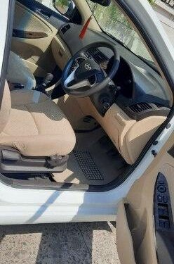 2011 Hyundai Verna MT for sale in Indore