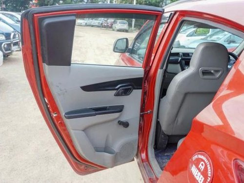 2017 Mahindra KUV100 NXT MT for sale in Hyderabad