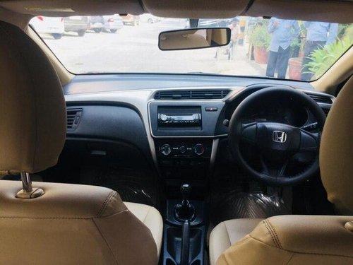 Honda City VTEC 2016 MT for sale in New Delhi