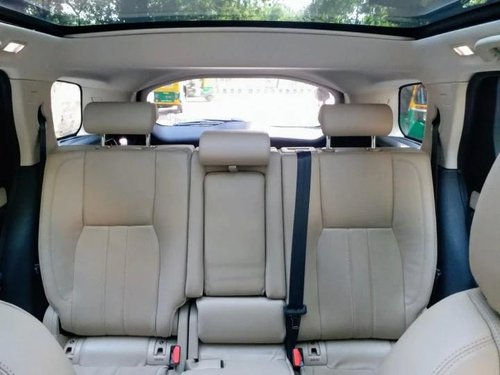 2017 Land Rover Discovery Sport TD4 HSE AT for sale in New Delhi