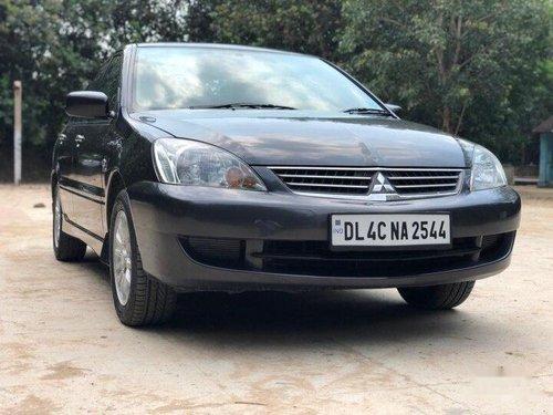 Mitsubishi Cedia Elegance 2009 MT for sale in New Delhi