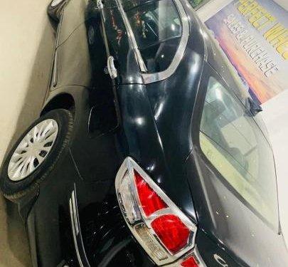 Maruti Suzuki Ciaz 2016 MT for sale in Lucknow