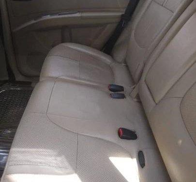 Used 2015 Mitsubishi Pajero Sport Sport 4X2 AT in New Delhi