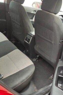 2015 Hyundai Creta 1.6 SX Diesel MT for sale in Bangalore