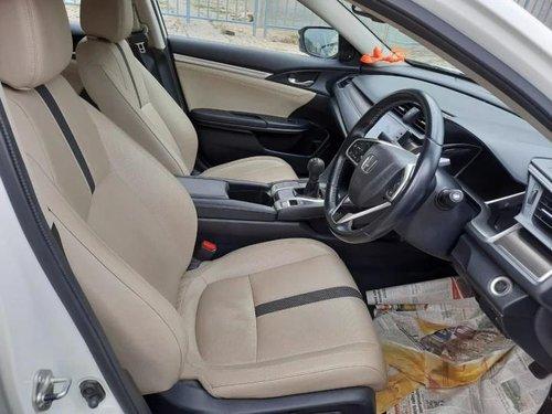 2019 Honda Civic MT for sale in Bangalore