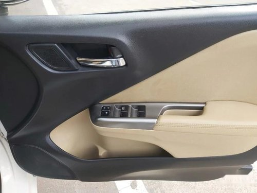 2016 Honda City i VTEC VX Option MT for sale in Mumbai