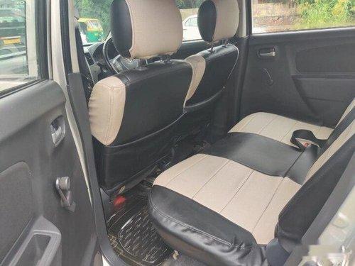 Used 2012 Maruti Suzuki Wagon R LXI Optional MT for sale in New Delhi