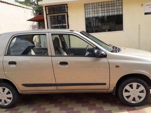 Maruti Alto K10 VXI 2011 MT for sale in Bangalore