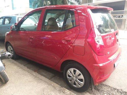 Used 2012 Hyundai i10 Sportz 1.2 MT for sale in Mumbai