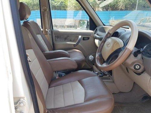 2011 Mahindra Scorpio SLE BSIV MT for sale in New Delhi