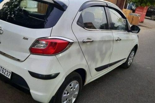 2016 Tata Tiago MT for sale in Ghaziabad