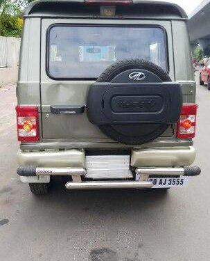 Used 2011 Mahindra Bolero MT for sale in Hyderabad