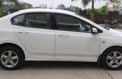 2013 Honda City 1.5 S MT for sale in Kalyan
