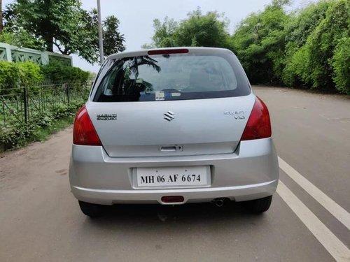 Maruti Swift 1.3 VXi 2006 MT for sale in Mumbai
