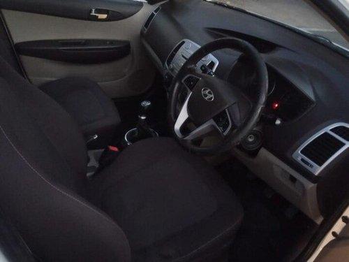 Used 2010 Hyundai i20 Sportz 1.2 MT for sale in Jaipur
